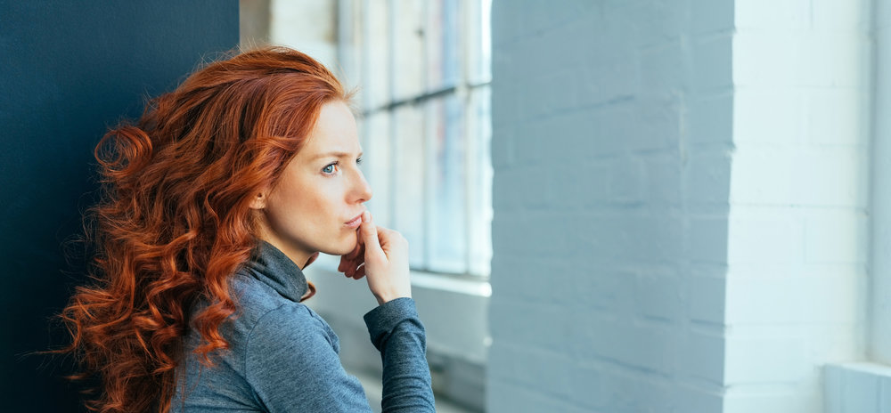 sad-redhead-1200-top